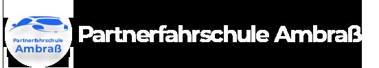 Partnerfahrschule Ambraß - Fahrschule in Hamburg Farmsen
