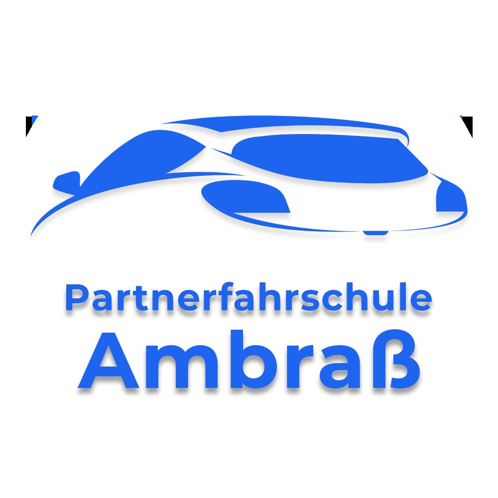 Partnerfahrschule Ambraß - Fahrschule Hamburg Farmsen